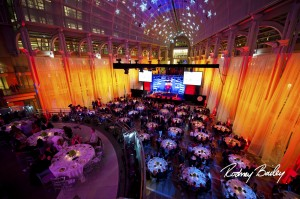 Event Site Image