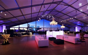 Event Supplier Image