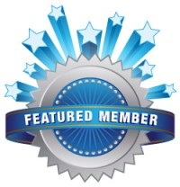 featured-member01
